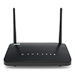 ROTEADOR WIRELESS N300MBPS